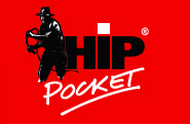 Hip Pocket Workwear